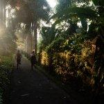 Sharing Bali Foto