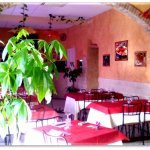 Photo de Ristorante Braceria & Pizzeria Pinko