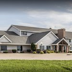 Foto de American Inn and Suites