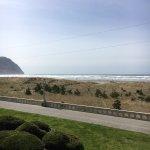 Foto de Hi-Tide Oceanfront Inn