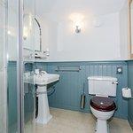 Superior Millgate room en-suite