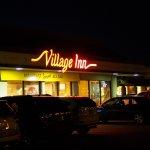 Foto de Village Inn