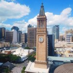 Photo of Mercure Brisbane King George Square