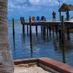 Foto de Sands of Islamorada