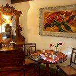 Olde Rhinebeck Inn Foto