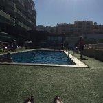 Foto de Hotel Villa de Adeje Beach
