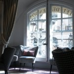 Foto de Hotel de Vendome