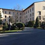 Photo of Hotel Villa Gabriele D'Annunzio
