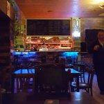 Fuvesz Bar照片