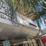 Photo of Petit Rivera Hotel