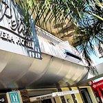 Foto di Petit Rivera Hotel
