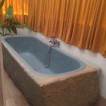 Photo de Palm Village Resort & Spa