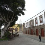 Foto di Convento de San Francisco