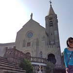 Photo of Our Lady of Penha