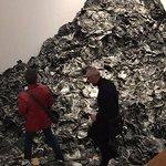 Photo of Foam - Photography Museum Amsterdam