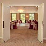 Greens Ballroom