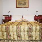 Photo de Hotel Casa Petrarca