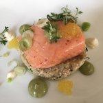 Photo of Restaurant 1718