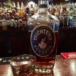 Great Bourbon