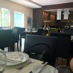 Lake's Restaurante