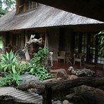 Photo of Blyde River Canyon Lodge