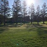 Foto di Stanford University Golf Course