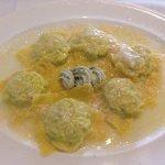 Photo of Parma Rotta