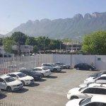 Foto de Staybridge Suites Monterrey - San Pedro