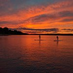 Portland Paddle