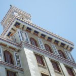 Photo de Bacardi Building