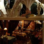 "Hotel ""El Andaluz"" Europa-Park Foto"