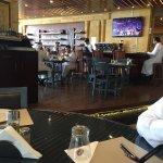 Photo of Goodies Restaurants