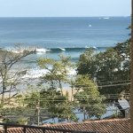 Photo de Sunrise Condos of Tamarindo