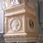 Photo of Basilica Cattedrale (Tempio Malatestiano)
