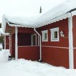 Photo of Lapland Safaris