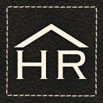 Home Ranch brand