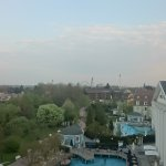 """Photo of Hotel """"Bell Rock"""" Europa-Park"""