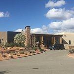 Foto de Four Seasons Resort Rancho Encantado Santa Fe