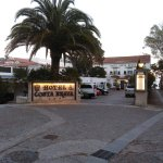 Photo of Hotel Costa Brava