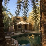 Photo of Siwa Safari Gardens Hotel