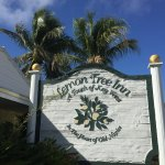 Photo of Lemon Tree Inn