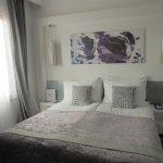 Hotel Luxe Imagem