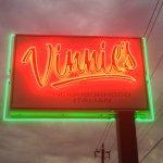 Vinnie's Neighborhood Italian