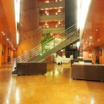 Photo of Ribera de Triana Hotel