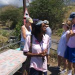 Photo de Welcome Tours St. Kitts and Nevis
