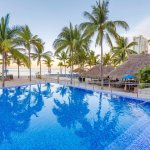 Photo of Friendly Vallarta All Inclusive Family Resort