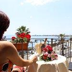 Zdjęcie Hotel San Giovanni