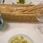 Photo of Osteria Umberto