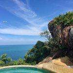 Photo of Samui Bayview Resort & Spa
