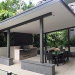 Coconut Grove Apartments Foto